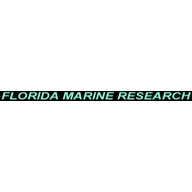 Florida Marine Research - FMR  coupons