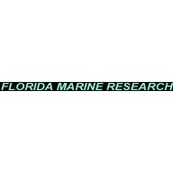 Florida Marine Research coupons