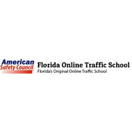 Florida Online Traffic School coupons