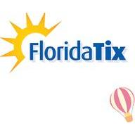 FloridaTix coupons