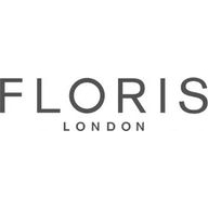 Floris London coupons