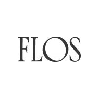 FLOS coupons