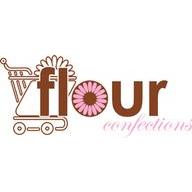 Flour Confections coupons