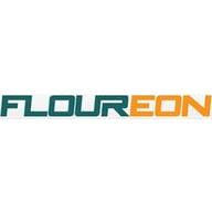 Floureon coupons