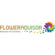 Flower Advisor coupons