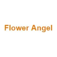 Flower Angel coupons