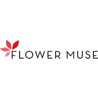 Flower Muse coupons