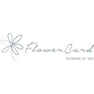 FlowerCard coupons