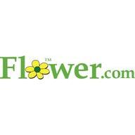 Flower.com coupons