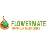 Flowermate coupons