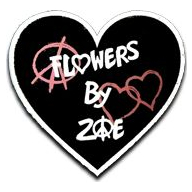 Flowers by Zoe coupons