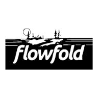 Flowfold coupons
