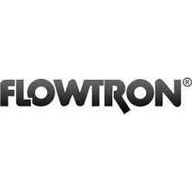 Flowtron coupons
