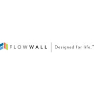 FlowWall coupons