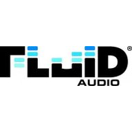 Fluid Audio coupons