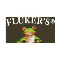 Fluker Labs coupons