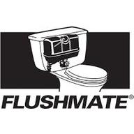 Flushmate coupons