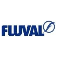 Fluval coupons