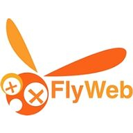 Fly Web coupons