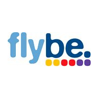 Flybe coupons