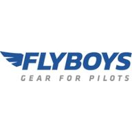 Flyboys coupons