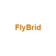 FlyBrid coupons