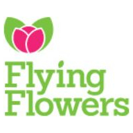 Flying Flowers UK coupons
