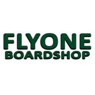 Flyone Boardshop coupons