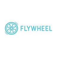 Flywheel coupons
