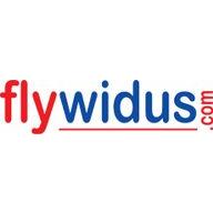 Flywidus coupons