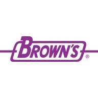 F.M. Brown's coupons