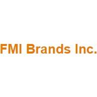 FMI Brands Inc. coupons