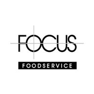 Focus Foodservice coupons