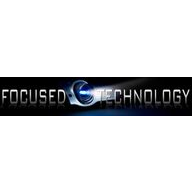 Focused Technology coupons