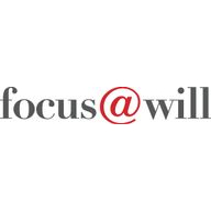Focus@Will coupons