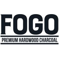 Fogo Charcoal coupons