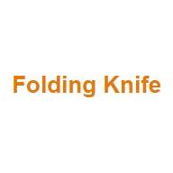 Folding Knife coupons