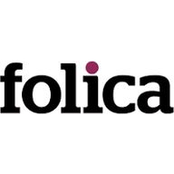 Folica coupons