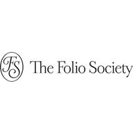 Folio Society coupons