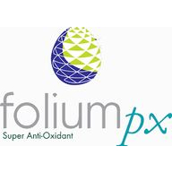 Folium pX coupons