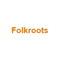 Folkroots coupons
