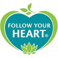 Follow Your Heart coupons
