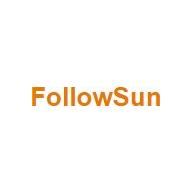FollowSun coupons