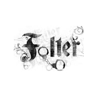 Folter Clothing coupons