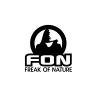 FONbeast.com coupons