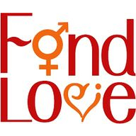 Fondlove coupons