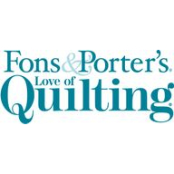 Fons & Porter coupons