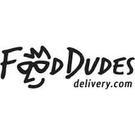 Food Dudes Delivery coupons