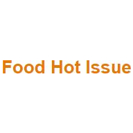 Food Hot Issue coupons
