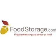 Food Storage coupons